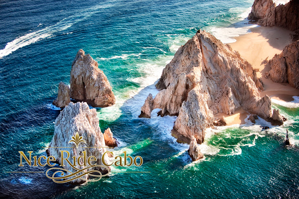 private transportation from airport to los cabos