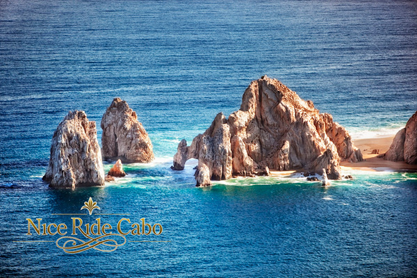 transportation private to los cabos